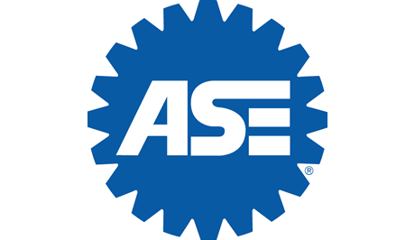 UNDERGROUND AUTOWERK is ASE certified